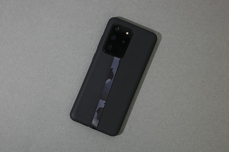 디자인스킨(DESIGNSKIN) 스마트폰 라인 스트랩